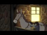 4 серия (Cartoon Network) [HD 720]