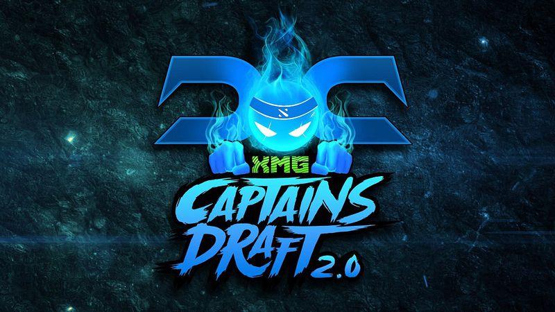 xmg_captains_draft_2-0