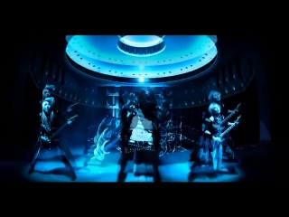 NOCTURNAL BLOODLUST - Strike in fact (PV FULL) 2014 HD