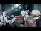 Saltatio Mortis - Wo sind die Clowns (Official Video) HD