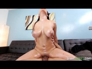 Ada S ( big tits Big Butt Cum on Tits Latin Gonzo Hardcore All Sex ) 2015