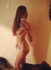 Порно и секс в омске
