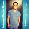 Surgery Astana