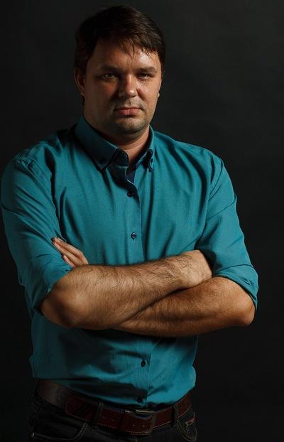 Евгений Муратов