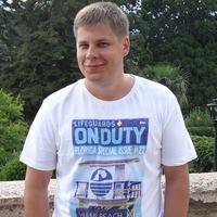 Аватар Ильи Рыжова