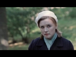 Клип нарезка на песню Земфиры