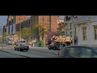 Трое и снежинка (2007) / Комедия, Кинокомедия