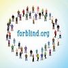 forblind.org   Оборудование для незрячих