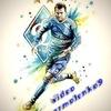 Videos by yarmolenko9 :|: Видео от yarmolenko9