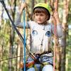 Джунгли Парк-парк развлечений в Гродно!