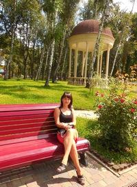 Медведева Татьяна