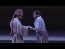 Gioachino Rossini - L'Italiana_in_Algeri - Act I (Wiener Staatsoper, 30.04.2015)