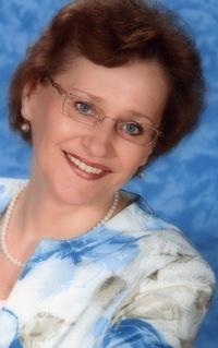Татьяна Лабинская