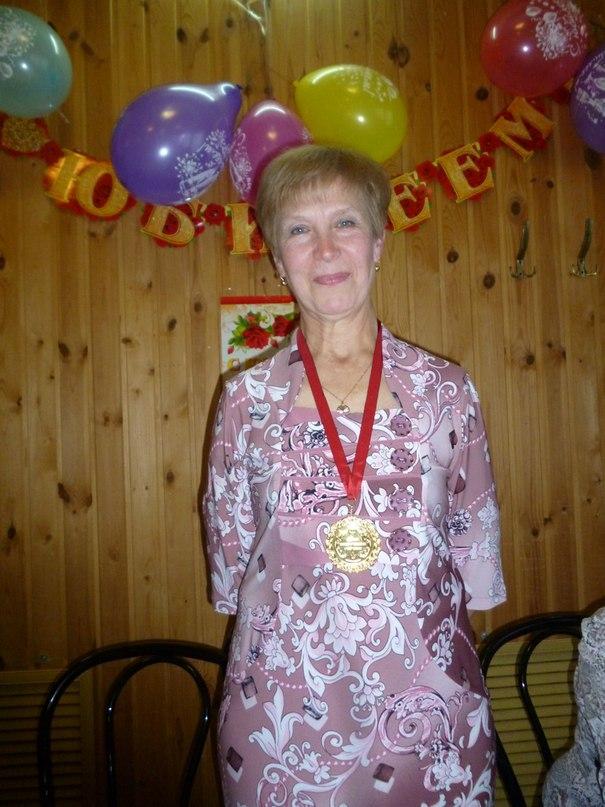 Елена Павлова | Кадуй