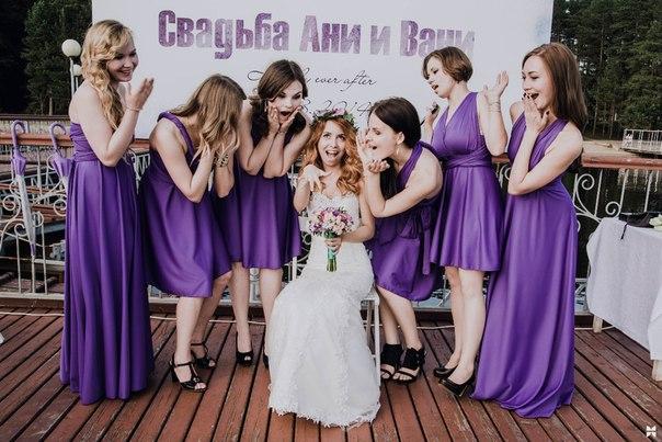 Купить Платья На Свадьбу Для Гостей