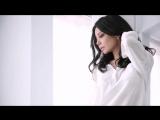 Shahzoda - Oyijon-adajon Шахзода - Ойижон-адажон (music version)