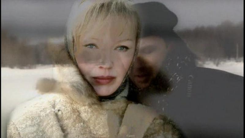 Никаких других желаний (2 серия из 4) [2006, Мелодрама, DVDRip]