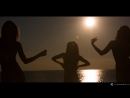 Sport Angels and hot summer video by Olga Polyakova