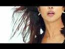 AKULA.IN_Priyanka_Chopra_-_Exotic_ft._Pitbull-spa