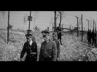Щит и меч 1968 Фильм 2. Приказано - выжить…