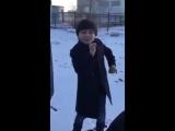 2yxa_ru_Toregali_Toreali_-_Toreshin_kSRMyfgjIqo
