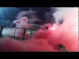 AEL - Iraklis 17/1/2015