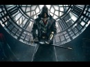 The Phoenix Assassin's creed Syndicate GMV TeaTime