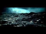 DEVILDRIVER - Sail (Official Lyric Video)  Napalm Records