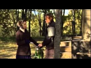 Лесник. 10 серия (2011) Сериал