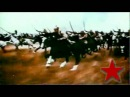 И вновь продолжается бой Legendary Soviet Song