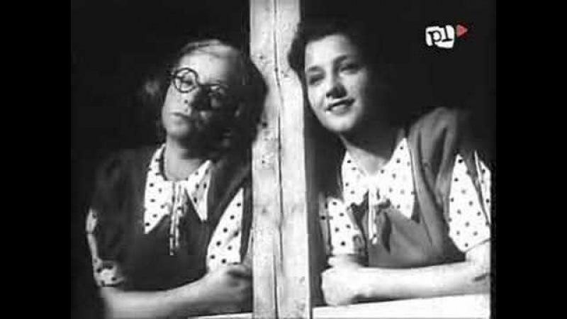 Aleksander Żabczyński - Już nie zapomnisz mnie