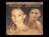 Anna &amp the King OST - 10. I Am King, I Shall Lead - George Fenton