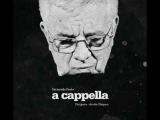 Raimonds Pauls a cappella CD & MP3 (Diriģents Arvīds Platpers)