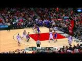 GS Warriors vs Portland Trail Blazers! - Full Highlights   November 2nd , 2014   NBA 2014-15