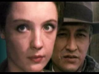 На Муромской дорожке (мелодрама, 1993)