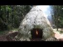 Primitive Technology: Firesticks