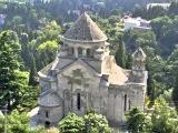 Армянская Церковная Музыка