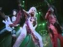 Mötley Crüe - Home Sweet Home ORIGINAL Official Music Video 1985