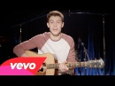 Shawn Mendes Learn To Play Life of the Party Vevo LIFT