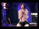 Мара - Где-то моя любовь акустика ККЗ «Мир» 2007