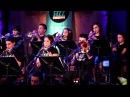 BOOGIE'S BLUES SANT ANDREU JAZZ BAND EVA FERNANDEZ con WYCLIFFE GORDON trombon JOAN CHAMORRO