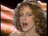 Sydne Rome   Hearts 1982| History Porn