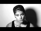 What Do You Mean - Justin Bieber (Rajiv Dhall cover)