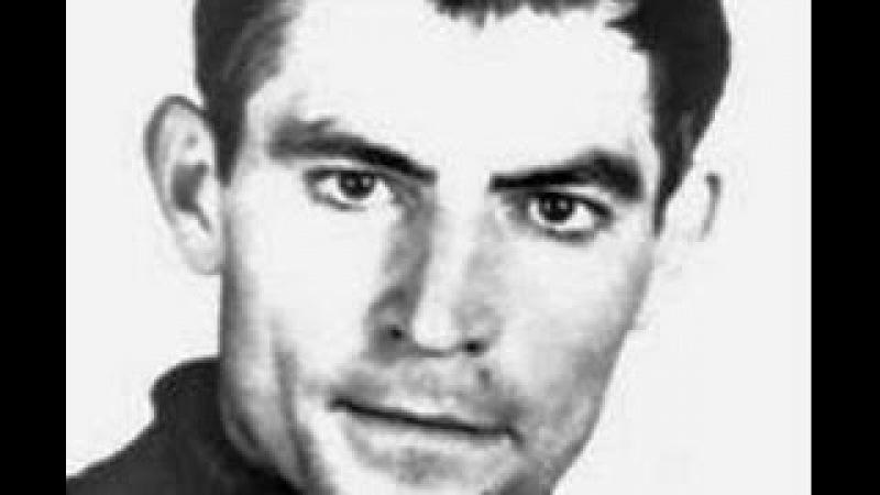 Історична правда з Вахтангом Кіпіані Резонансні вбивства Стус