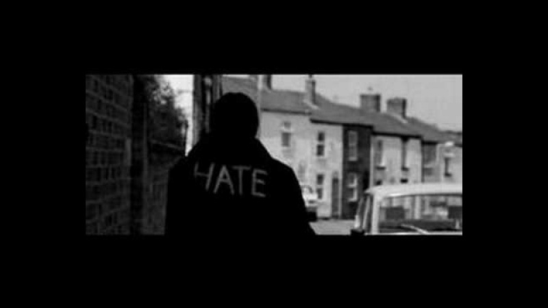 Control - The Movie The Myth
