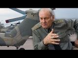 Леонид Ивашов в РСН.fm 4-03-2015