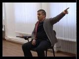 Курс НЛП Практик видео 4. М.Пелехатый
