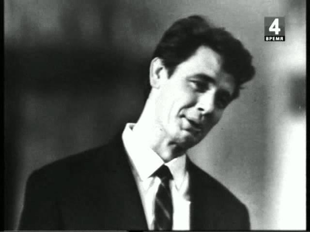 Юрий Гуляев - Голубая тайга
