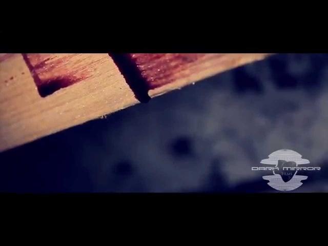 Katie Got Bandz BTAHB |Dir.Matias Purnell @Twin__300