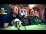Фильм об альтернативной рок-музыке в России Get True Stay Loud